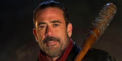 """Wegen der Kritik nach dem Staffelauftakt? Brutalität im Jahresfinale von """"The Walking Dead"""" wurde massiv entschärft"""