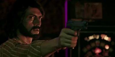 """Martin Scorsese wäre stolz: Im Trailer zu """"Daddy"""" ballert sich ein Gangster an die politische Spitze"""