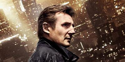 """""""Taken 4"""": Laut Liam Neeson gibt es keine Pläne für eine weitere """"96 Hours""""-Fortsetzung"""
