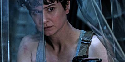 """Warten auf den """"Alien: Covenant""""-Trailer: Fans reagieren zunehmend verärgert auf Marketing-Kampagne"""