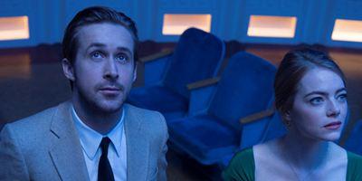 """Neil-Armstrong-Biopic """"First Man"""": Damien Chazelle schießt seinen """"La La Land""""-Star Ryan Gosling auf den Mond"""