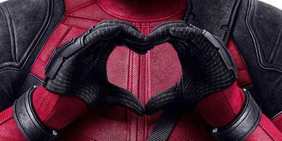 """Nicht schwul, sondern bi: Ryan Reynolds verliebt sich in """"Deadpool 2"""" vielleicht in einen Mann"""