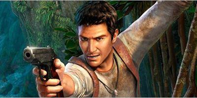 """""""Uncharted"""": Joe Carnahan hat Drehbuch für die Videospiel-Verfilmung fertig"""