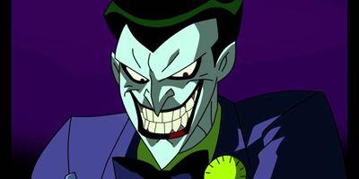 Diabolisch: Mark Hamill liest Donald-Trump-Tweet mit der Stimme des Jokers vor