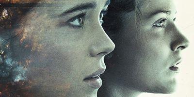 """Deutsche Trailerpremiere zu """"Into The Forest"""": Ellen Page und """"Westworld""""-Star Evan Rachel Wood kämpfen ums nackte Überleben"""