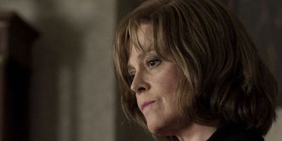 """Neue Bösewichtin: Sigourney Weavers Figur in """"Marvel's The Defenders"""" basiert nicht auf den Comics"""