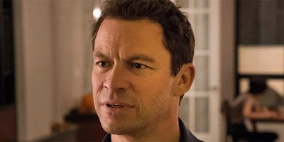 """Tomb Raider""-Reboot: ""The Wire""-Star Dominic West spielt verschollenen Vater von Alicia Vikanders Lara Croft"