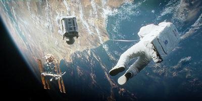 """7 Tage Schnäppchen bei Amazon, unter anderem mit """"Interstellar"""" und """"Gravity"""" ab 3,33€"""