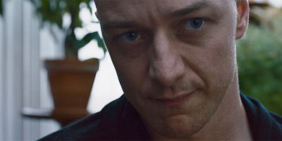 """Ich bin kein Monster"": Psychologin übt massive Kritik an M. Night Shyamalans ""Split"""