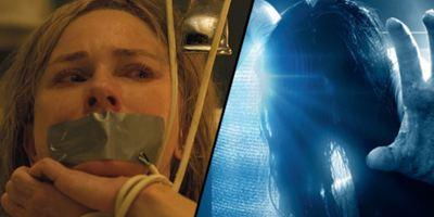 """""""Rings"""": RegisseurF. Javier Gutiérrez erklärt, warum Naomi Watts in der Horror-Fortsetzung nicht mehr dabei ist"""