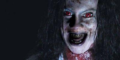 """Gefangen im Horrorhaus des Todes: Erster Trailer zu """"Ghosts Of Darkness"""""""