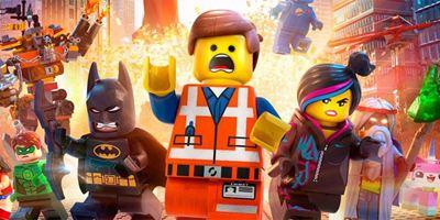 """Erneuter Regiewechsel bei """"The LEGO Movie 2"""": Nun soll sich der """"Trolls""""-Macher um das Sequel kümmern"""
