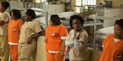 """Orange Is The New Black"": Starttermin und erster Teaser zur 5. Staffel"