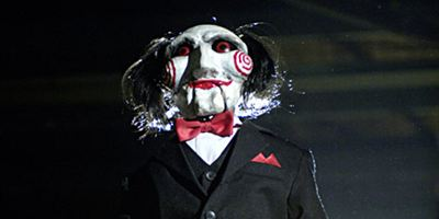 """Saw 2""-Regisseur Darren Lynn Bousman inszeniert Psycho-Horror ""St. Agatha"""