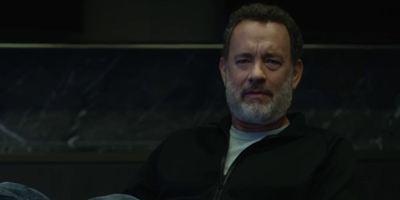 """Tom Hanks is watching you: Neuer Trailer zu Bestselleradaption """"The Circle"""" mit Emma Watson"""