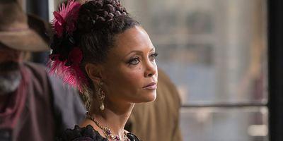 """""""Westworld""""-Star Thandie Newton soll Rolle im """"Star Wars""""-Spin-off über Han Solo übernehmen"""
