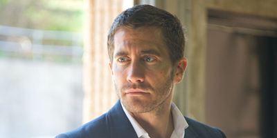 "Jake Gyllenhaal neben Joaquin Phoenix in der Adaption des herausragenden Western-Romans ""The Sisters Brothers"""