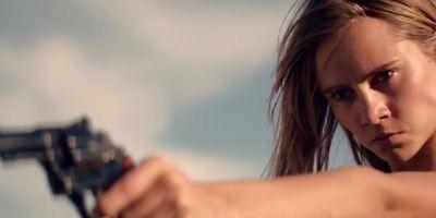 """Dystopie in der Wüste: Durchgeknallter Trailer zu """"The Bad Batch"""" mit Jason Momoa, Keanu Reeves und Suki Waterhouse"""