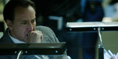 """""""Vengeance: A Love Story"""": Nicolas Cage übt Selbstjustiz im ersten Trailer zum Krimi-Thriller"""
