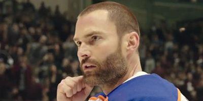 """Es wird wieder heiß auf dem Eis: Erster Trailer zu """"Goon 2: Last Of The Enforcers"""""""