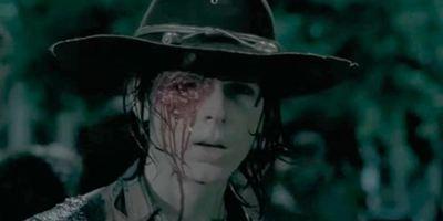 """""""The Walking Dead""""-Mysterium: Über dieses Detail können sich nicht einmal die Macher selbst einigen"""