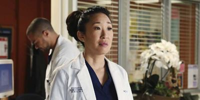 """""""Grey's Anatomy"""": Sandra Oh spricht über die Möglichkeit von Cristina Yangs Rückkehr"""