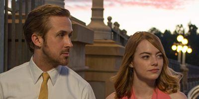 Eine Goldene Kamera für einen falschen Ryan Gosling: So gelang Joko und Klaas ihr großer Coup