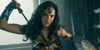 "allourhomes.net am Set von… ""Wonder Woman"""