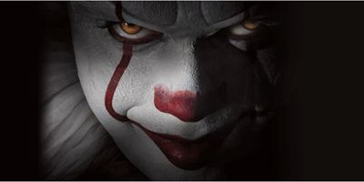 """Stephen King hat die neue """"Es""""-Verfilmung gesehen und das ist seine Meinung"""