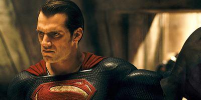 """Nach Erfolg von """"Logan"""" und """"Deadpool"""": R-Rating auch im DC-Universum vorstellbar"""