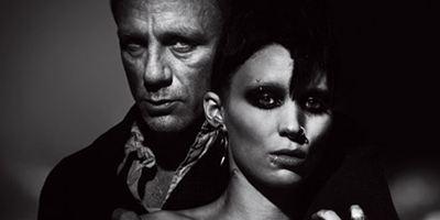 """Komplett neuer Cast für """"Verblendung 2"""": Natalie Portman und Scarlett Johansson als Kandidaten für """"Verschwörung"""""""