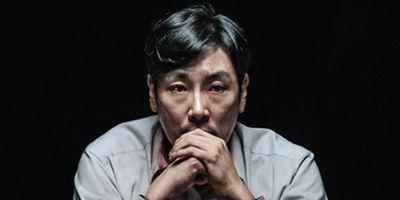 """""""Bluebeard"""": Im Trailer zum koreanischen Thriller steht rohes Fleisch auf dem Speiseplan"""