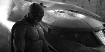 """The Batman"": Joe Manganiellos Deathstroke könnte doch nicht dabei sein"