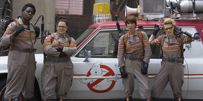 """Ivan Reitman nennt Grund für """"Ghostbusters""""-Misserfolg und kündigt weitere Filme an"""