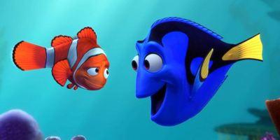 Die 75 besten Animationsfilme aller Zeiten