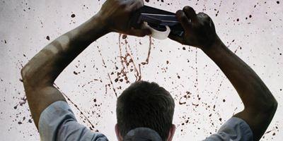 """""""The Belko Experiment"""": Deutscher Kinostart für Büro-Horror nach dem Drehbuch von James Gunn"""