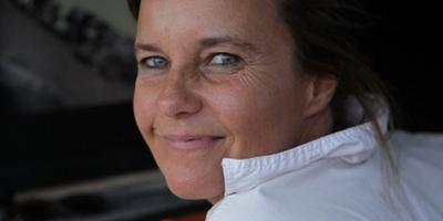 """Der Junge muss an die frische Luft"": Caroline Link inszeniert Hape Kerkelings Autobiografie"