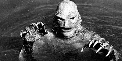 """Weiteres Remake für das große Monster-Franchise um """"Die Mumie"""": """"Aquaman""""-Autor macht """"Creature From The Black Lagoon"""""""