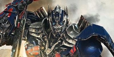 "Big, bigger, ""Transformers"": Laut Michael Bay wurden 14 neue Filmideen entwickelt"