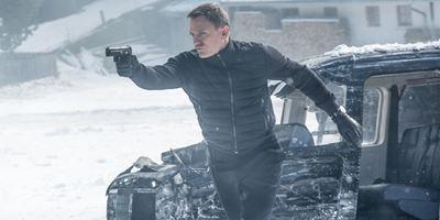 """Nach """"Blood On Snow"""" die nächste Jo-Nesbø-Verfilmung: """"James Bond""""-Autoren adaptieren """"I Am Victor"""""""