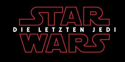 """Die Macht ist stark in diesem da: Darum wird """"Star Wars 8"""" der Höhepunkt der neuen Trilogie"""