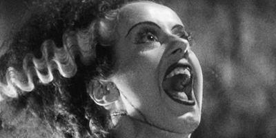 """""""Bride Of Frankenstein"""": """"Die Schöne und das Biest""""-Regisseur Bill Condon soll übernehmen"""