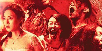 """""""Zombiology: Enjoy Yourself Tonight"""": Die perfekte Symbiose aus Metalcore und Zombie-Invasion"""