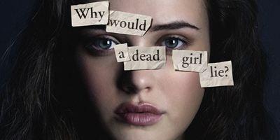 """In einem Land dürfen Teenies """"Tote Mädchen lügen nicht"""" nur noch unter Aufsicht Erwachsener schauen"""