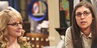 """""""The Big Bang Theory"""": Saftige Gehaltserhöhung für Stars und niedrigste Quoten in der Geschichte der Serie"""