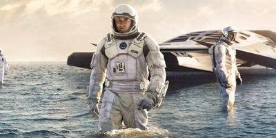 Die 30 erfolgreichsten Filme ohne (angekündigte) Fortsetzung