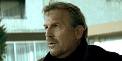 """""""Yellowstone"""": Kevin Costner spielt Hauptrolle in Westernserie von """"Sicario""""-Drehbuchautor Taylor Sheridan"""