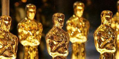 Oscars 2018: Jimmy Kimmel moderiert auch die 90. Verleihung der Academy Awards