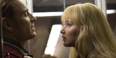 """""""X-Men: Dark Phoenix"""": Zeichen stehen auf Rückkehr von Jennifer Lawrence und Michael Fassbender"""
