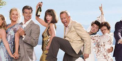 """Mamma Mia 2"" kommt: Fortsetzung des ABBA-Musicals mit Original-Cast offiziell angekündigt"